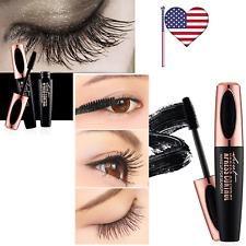 b13e89b9cd5 2pcs Magic 4d Silk Fiber Eyelash Mascara Extension Makeup Waterproof Eye  Lashes