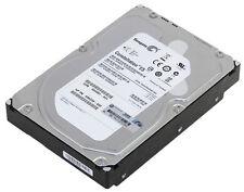 NUEVO DISCO DURO HP 606228-002 2tb 6g 7.2k K rpm DP SAS 3.5''