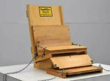 Champion ChamPad padding Press 2 sizes - x-tra clamps included