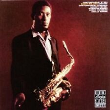 SONNY ROLLINS - SONNY ROLLINS & CONTEMPORARY LEADERS  CD NEW!