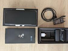 Samsung Galaxy S10+ SM-G975 - 512GB - Ceramic White (Ohne Simlock) (Single-SIM)