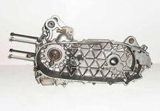 Blocco Motore - Carter Albero Motore Volano per Suzuki Epicuro 125 F433