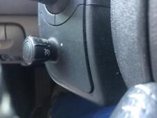 Commande regulateur vitesse RENAULT SCENIC II PHASE 1  Diesel /R:17307218