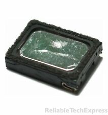 OEM Loud Speaker Loudspeaker ZTE Avid Trio Z833 Metro PCS Parts #303