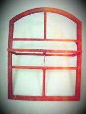 Lamellenfenster Fenster