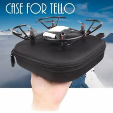Waterproof Portable Bag Body/Battery Handbag Carrying Case For DJI Tello Drone