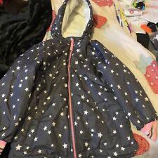 Oshkosh Girls Puffer Coat