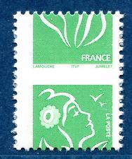 OFFRE SPECIALE Lamouche tvp vert 3733 variété piquage à cheval cote:85€