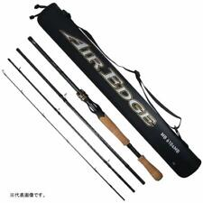 Daiwa Bass Rod AIREDGE MOBILE 694HB-SB 2019 Model Brand New F/S