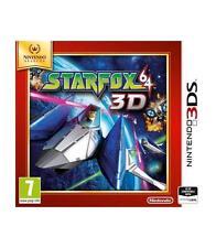 Videojuegos Splatoon de Nintendo 3DS