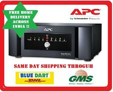 APC Home UPS 850VA | SineWave |BI850SINE-IN | 2 Yrs Wrnty | Tax Invoice