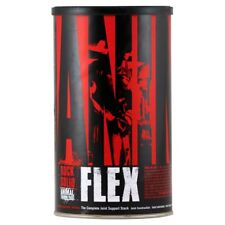 Universal Nutrition Animal Flex 44 Packs Joint Support Glucosamine Zinc