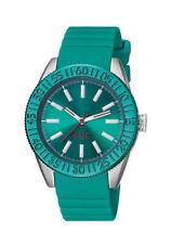Esprit Quarz - (Batterie) Armbanduhren für Damen