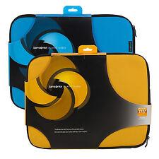 Samsonite Reisetaschen aus Nylon