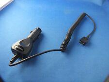 Kfz Ladekabel für Samsung SGH-D900  SGH-D900i D800 D800i Auto Lader Ladegerät