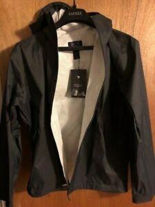 Men's Mountain Hardwear Exponent 2 Waterproof Jacket - NWT New