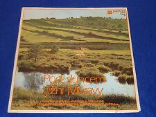 LP Pod sluncem jižní Moravy CIMBALOVA MUZIKA JAVORNIK A BRECLAVAN vypraveci 1976