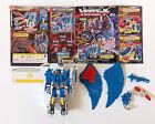 Transformers Kabaya Japan Deathsaurus Deszaras gum MODEL KIT Custom CHROME g1