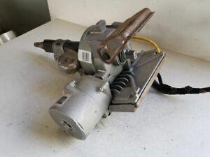Fiat 500 2009 Electric power steering pump 26133624 Diesel 0kW DVR12329
