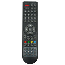 TV Remote Control for EVOTEL ELCD3210USB