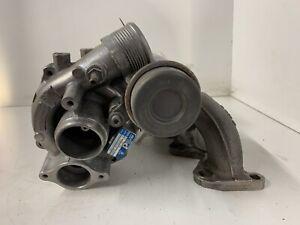 03C145701T VW Golf 1.4 TSI Petrol Turbo Turbocharger