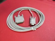 Silicon Graphics SGI Serial Console Cable 018-0671-001
