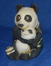 Harmony Kingdom Gentle Giant Panda