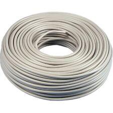 Kabel in Farbe:Grau, Ausgewählte Suchfilter:Verl ngerungskabel | eBay