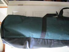 Ride Snowboard bag 165cm