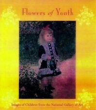 Flowers of Youth: Images of Children from the National Gallery of Art by Nation