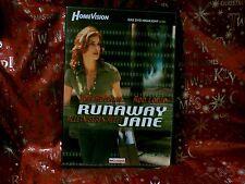 RUNAWAY JANE-ALLEIN GEGEN ALLE!-mit Teri Hatcher u. Rob Lowe