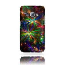 Étuis, housses et coques avec clip multicolores Samsung Galaxy J pour téléphone mobile et assistant personnel (PDA)