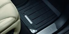 Genuine RangeRover Sport 2014- Rubber Mats Full Set VPLWS0189