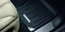 Genuine RangeRover Sport 2014- Rubber Mats Full Set