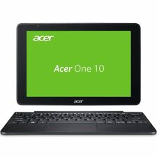 Tablet PC Acer One 10 25,65cm 10,1 Zoll HD-IPS x5-Z8350 1,44GHz 2GB 32GB