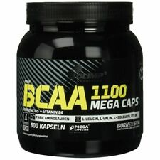 Olimp Bcaa 1100 - 300 Caps