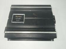 Pioneer Premier Psr-D5000Spl Class D Mono Amplifier Rare