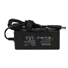 90W Battery Power for HP Pavilion DV8 DV3 DV4 DV5 G3000 G5000 DV4T Charger