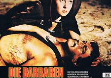 AF Die Barbaren