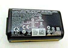 Honeywell 99ex-BTEC-1 Dolphin Battery Free Shipping