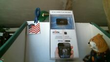 """INSITE Bluetooth GPS TRACKER [BRAND NEW] """"FREE ONE DAY SHIPPING"""" A GREAT BUY/NOW"""