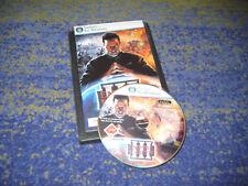 Empire Earth III 3 mit Handbuch Empire Earth III 3  DEUTSCH mit Seriennummer
