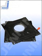 FASP Sprinter/LT35 pre 2006 PASS Single Seat Swivel Base Turntable c/w fixings