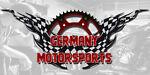 germany-motorparts