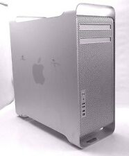 Apple Mac Pro 5.1 Tower 2.40GHz  Xeon Quad Core (2 CPUs) 8GB 2TB Mac OS 10.8
