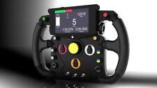 Samsung S2 holder Simply Mod F1 Dash for Thrustmaster Ferrari F1 Wheel Add-On
