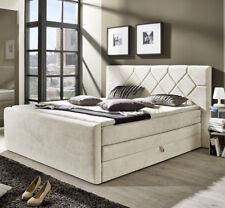 Bett 160x200 Bettkasten Gunstig Kaufen Ebay