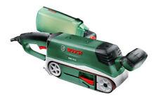 "Bosch PBS75A 3"" 75mm x 533mm 710W Belt Sander"
