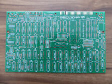 ZX Harlequin 128K Issue 2D (ENIG PCB Only) - ZX Spectrum 128K (Toastrack) Clone