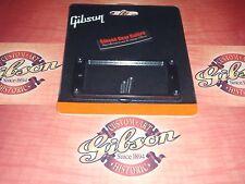 Gibson Guitar Pickups | eBay